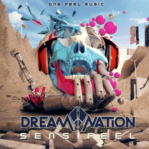 Sensifeel – Dream Nation