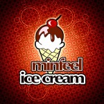 Minfeel - Ice cream