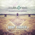 Cyklones - Your choice