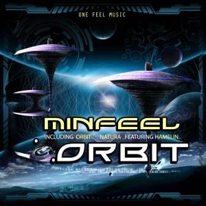 Minfeel – Orbit