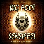 Sensifeel - Big foot