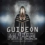 Minfeel - Guideon
