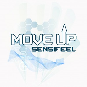 Sensifeel – Move up