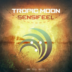 Sensifeel – Tropic moon