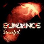 Sensifeel - Sundance