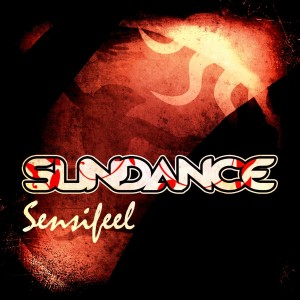 Sensifeel – Sundance